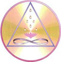 Natural Healings